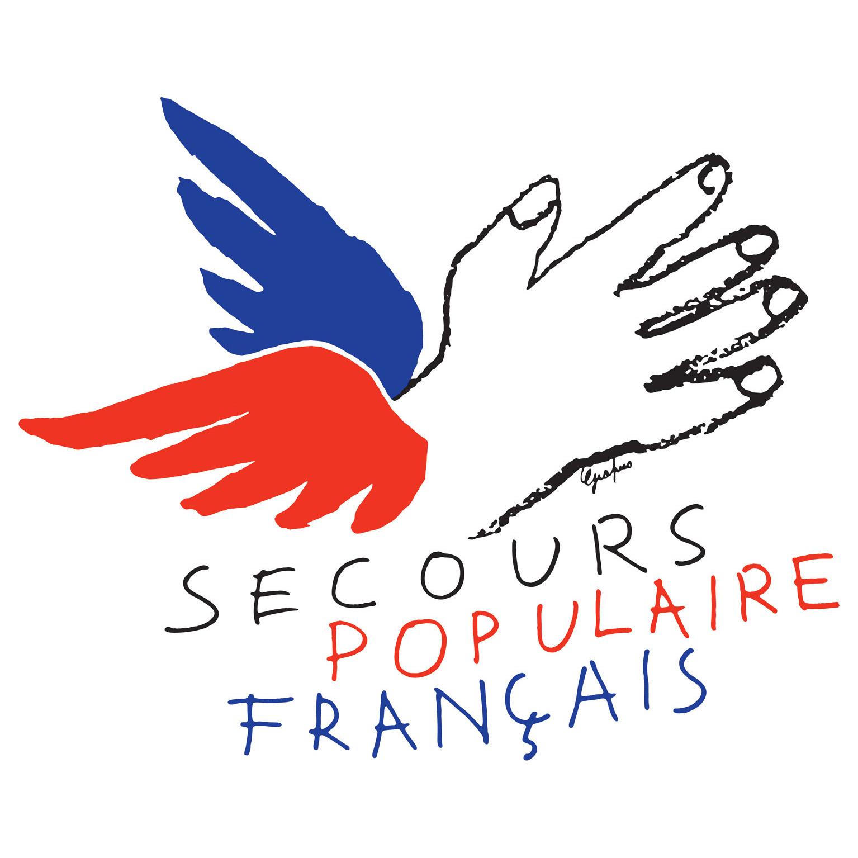 Logo SPF 13x13-300