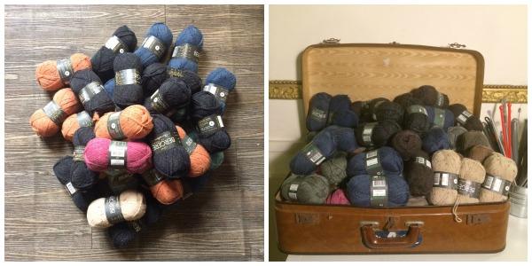 pelotes-tricoteurs-volants
